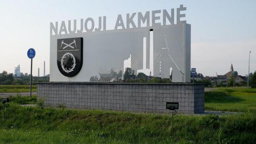 NAkmene_1
